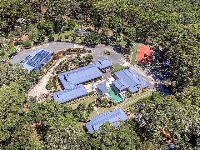45 Wollumbin Drive, Urunga NSW 2455