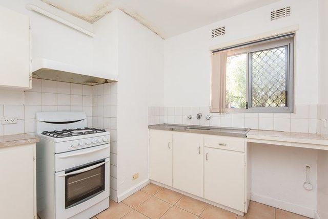 1/3 Wilkerson Way, Withers WA 6230