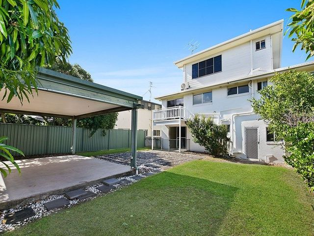 59 Careen Street, Battery Hill QLD 4551