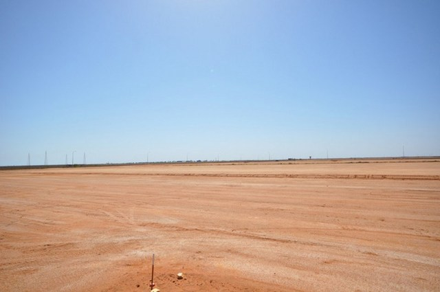 Lot 419/null Kingsford Smith Business Park, Port Hedland WA 6721
