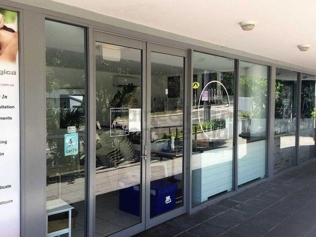 Shop 2/47- Elanora Road, NSW 2101