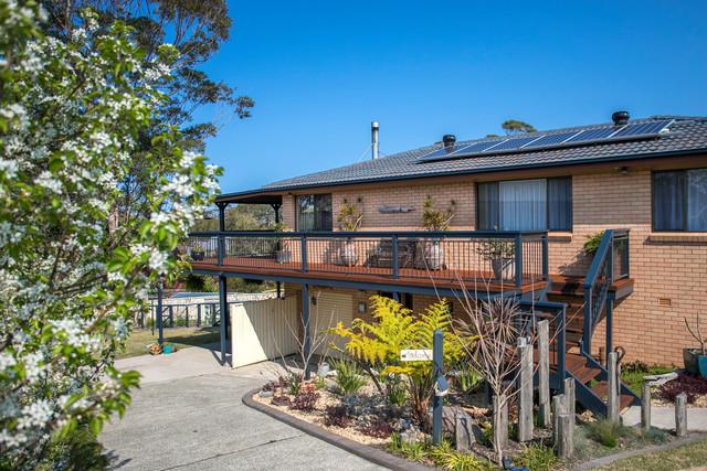 24 Torquay Drive, NSW 2539