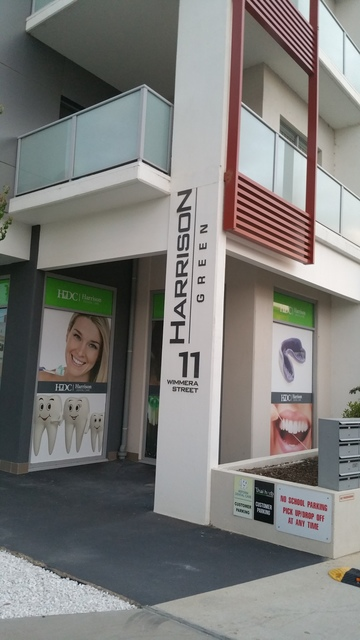 11 Wimmera Street, ACT 2914