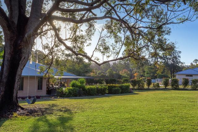 117 MacRae Place, Failford NSW 2430