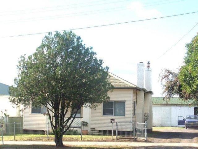 208 Lang Street, Glen Innes NSW 2370