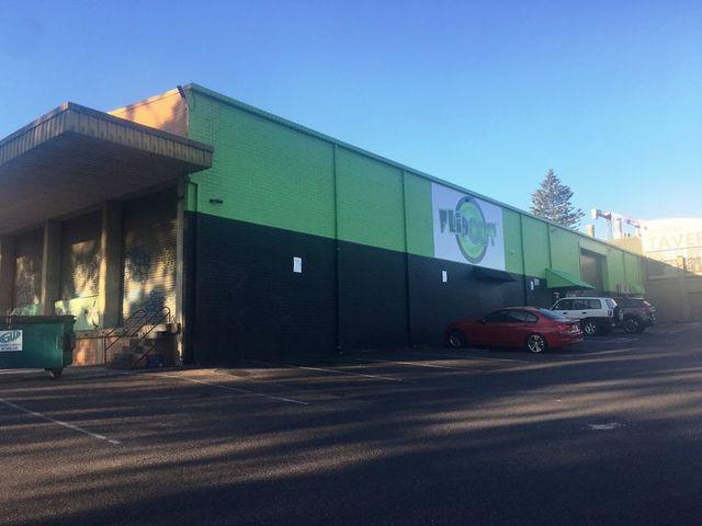 (no street name provided), West Gosford NSW 2250