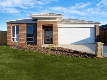 16 Ah Yee Place, Paynesville VIC 3880