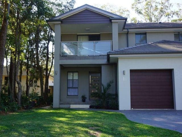 1B Grevillea Grove, NSW 2233
