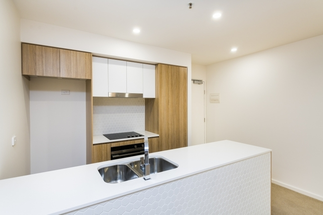 379/1 Anthony Rolfe Avenue, ACT 2912