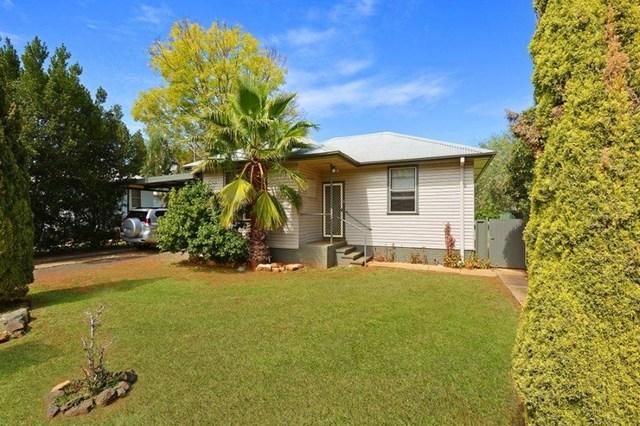 87 Edward Street, Gunnedah NSW 2380