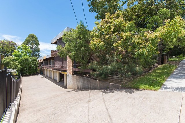 3/48 Beatrice Street, Taringa QLD 4068