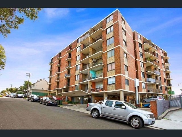 2/3 Hornsey Street, NSW 2039