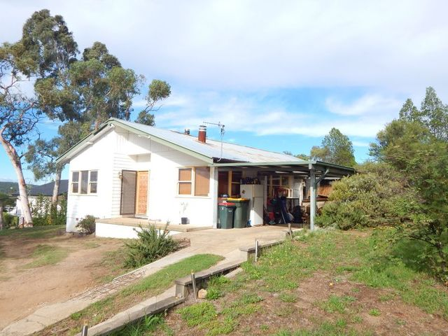 12 Attunga Place, NSW 2630