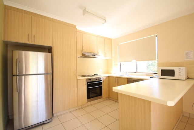 6/4 Tench Street, ACT 2604