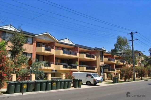 10/62 - 64 Fullagar Road, Wentworthville NSW 2145