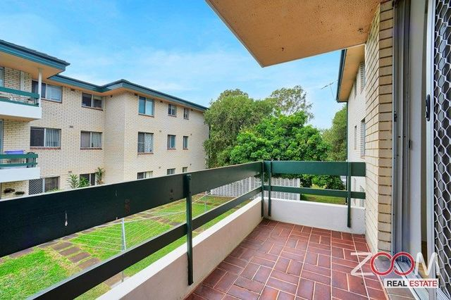 37/1 Corby Ave, Concord NSW 2137
