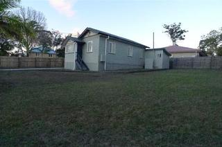 682 Kingston Road