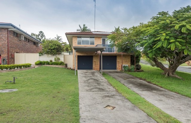 13 O'Brien Place, NSW 2460