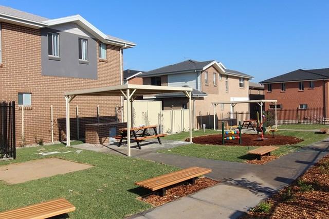 67 Fyfe Road, Kellyville Ridge NSW 2155
