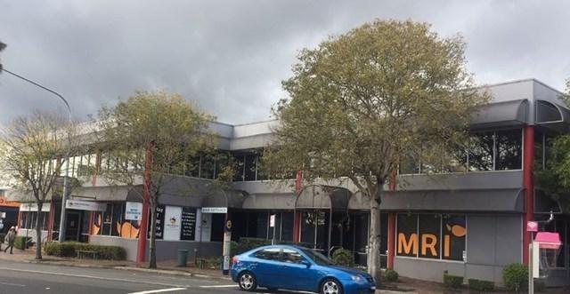 Suite 6&7/82-84 Queen Street, Campbelltown NSW 2560