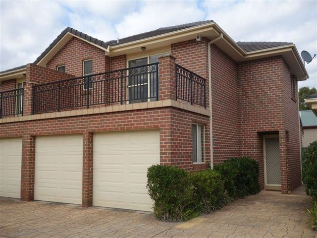 3/69 Midgley Street, Corrimal NSW 2518