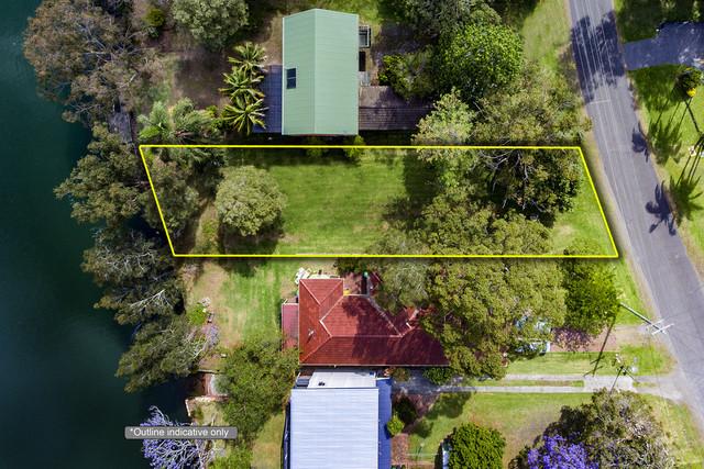 65 Stingaree Point Drive, Dora Creek NSW 2264