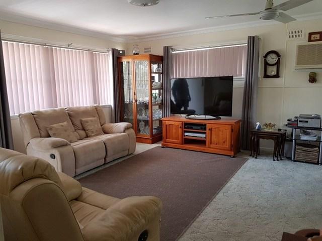 84 Tyson Street, South Grafton NSW 2460