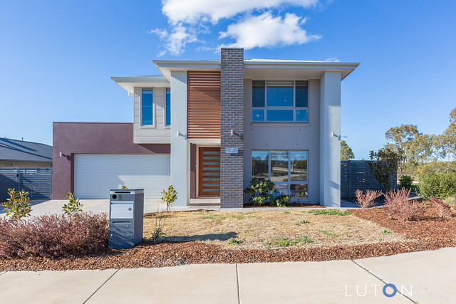 2 Scotford Street, Coombs ACT 2611