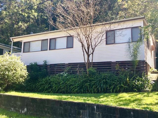 62 Fraser Road, Killcare NSW 2257
