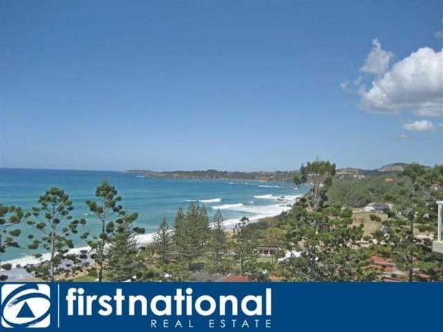 38/40 Solitary Islands Way, NSW 2450