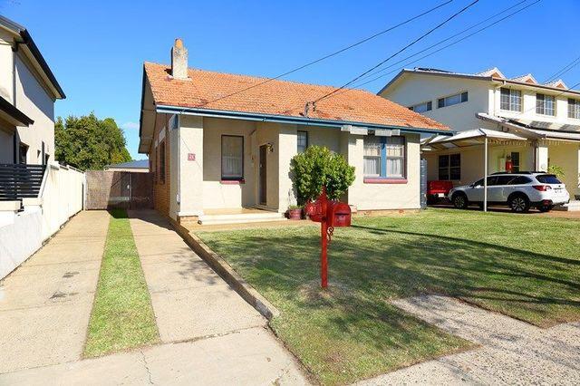 21 Lloyd Street, Oatley NSW 2223