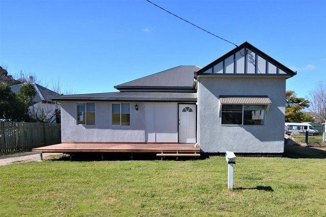 23 Denham Street, QLD 4380