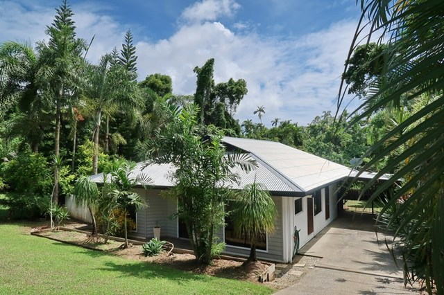 39 Pacific View Drive, QLD 4852
