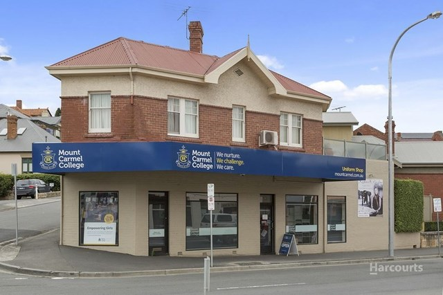 35 - 37 Sandy Bay Road, TAS 7004