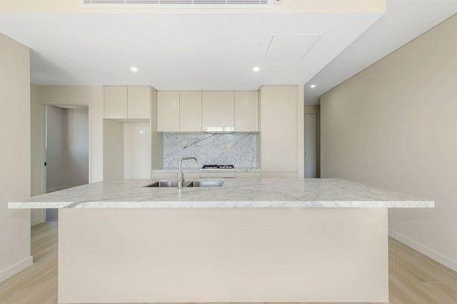 108/128-136 Willarong Road, Caringbah NSW 2229