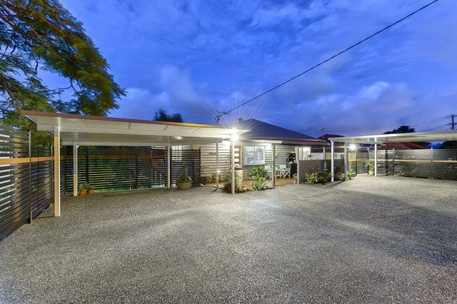 185 Rode Rd, Wavell Heights QLD 4012