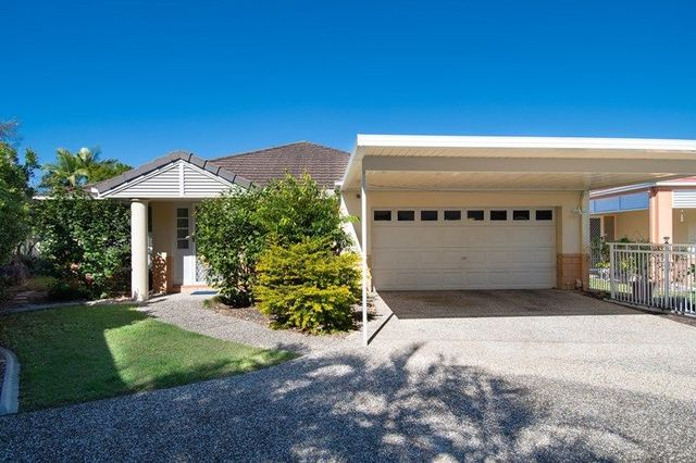 16 Leighanne Crescent, Arundel QLD 4214