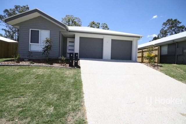 1/13 Chandon Court, Hillcrest QLD 4118