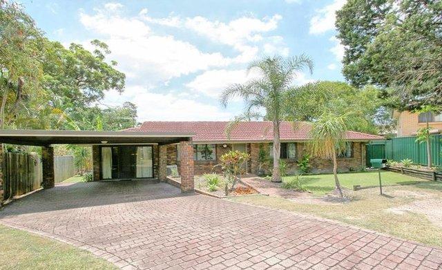 6 Athena Grove, Springwood QLD 4127