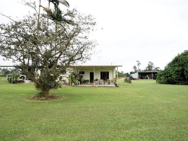 560 Rockingham Road, Rockingham QLD 4854