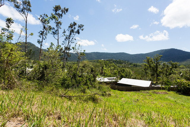 Lot 23 Stormvogel Drive (3 Tara Road), Mandalay QLD 4802