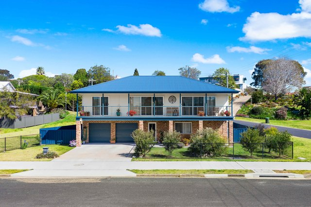 15 McMillan Road, NSW 2546