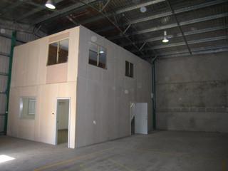 5/29 Enterprise Drive Beresfield NSW 2322
