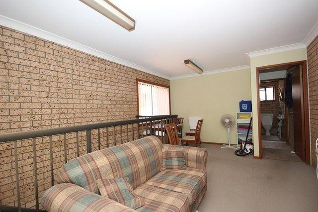 8/117 Wharf Street, Tweed Heads NSW 2485