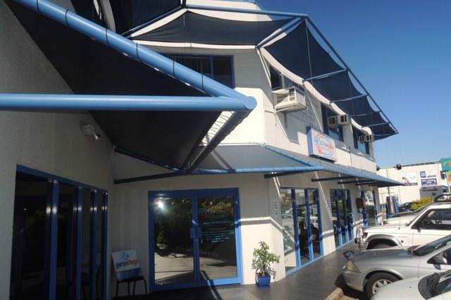 Room 1 - 4/30 Orlando Street, Coffs Harbour NSW 2450
