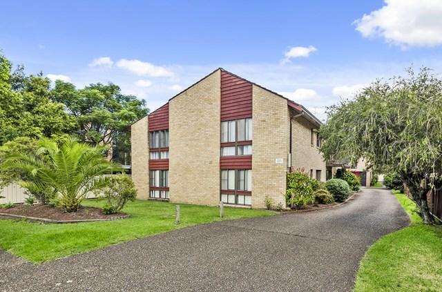 6/37 Underwood  Street, Corrimal NSW 2518