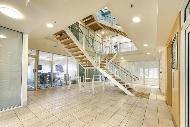 Premium Medical/Office Space ... Beissel Street, ACT 2617