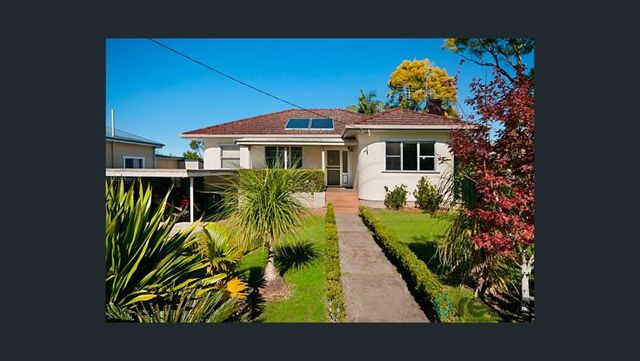 101 Dalley Street, East Lismore NSW 2480