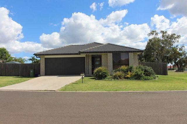 4 Stanley Close, Pittsworth QLD 4356