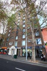 712/500 Flinders Street